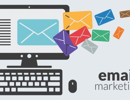 Google afirma que el email marketing es el arma secreta de toda estrategia de marca