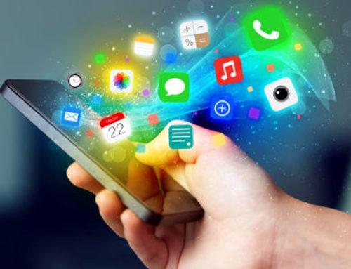Ahorra datos móviles