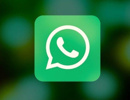 WhatsApp estará limitado en estos celulares