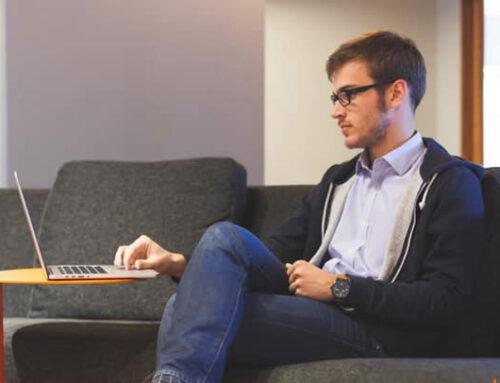 Protegido: Crear una página web sin conocimientos de programación