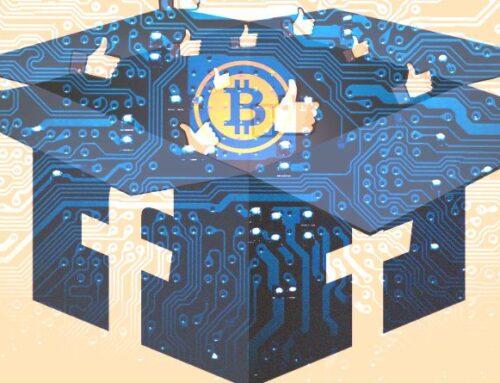 """Facebook lanza «Libra», su propia moneda para """"reinventar el dinero"""""""