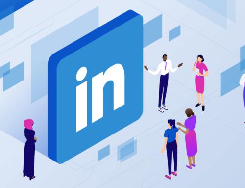 ¡Linkedin se renueva! Presenta nuevas funcionalidades