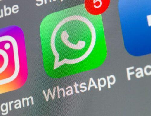 ¿Cómo será el Sistema de Pagos que Facebook quiere implementar por medio de WhatsApp?